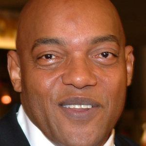 Ken Foree Bio Facts Family Famous Birthdays Devils rejects ken foree / sid haig panty moving. ken foree bio facts family famous