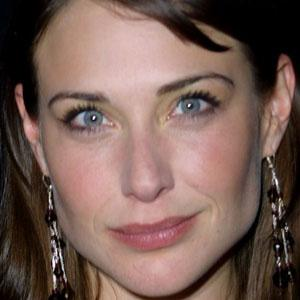 Claire Forlani 1 of 5