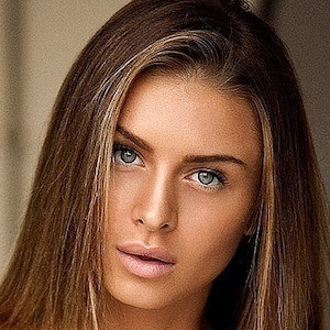 Josefine Forsberg 1 of 2
