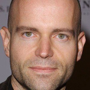 Marc Forster 1 of 5