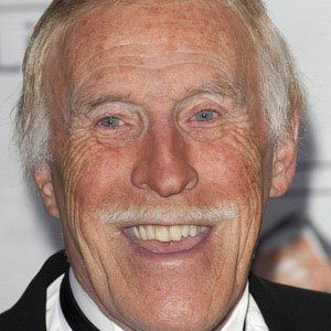 Bruce Forsyth - Bio, Facts, Family | Famous Birthdays