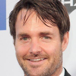 will forte heightwill forte snl, will forte conan, will forte fargo, will forte 2019, will forte quotes, will forte height, will forte instagram, will forte spelling bee, will forte closet organizer, will forte how i met your mother, will forte benjamin franklin, will forte jimmy fallon, will forte net worth, will forte january jones, will forte interview, will forte, will forte wife, will forte imdb, will forte twitter, will forte last man on earth