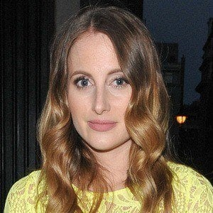 Rosie Fortescue 1 of 7