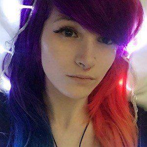 Sarah Christine Fowler 1 of 5