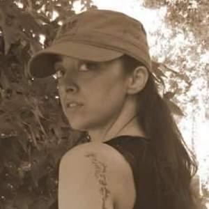 Tess Fowler 1 of 7