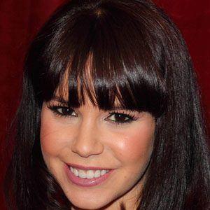 Jessica Fox 1 of 8