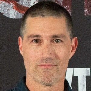Matthew Fox 1 of 10