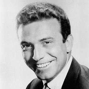 Anthony Franciosa 1 of 4