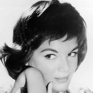 Image result for connie francis images