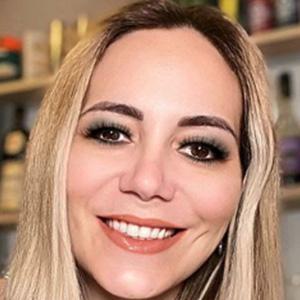 Clara Franco 1 of 5