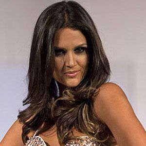 Leryn Franco - Bio, Facts, Family | Famous Birthdays