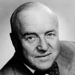 William Frawley 1 of 4
