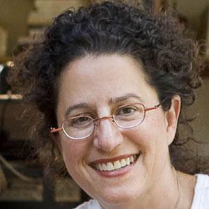 Marla Frazee Headshot