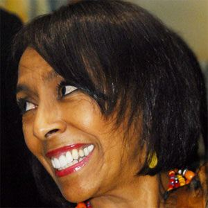 Sheila Frazier Headshot