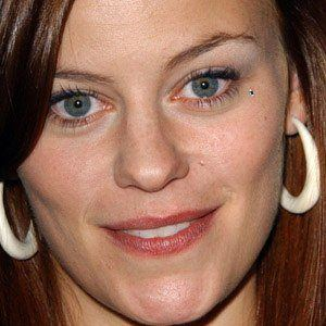 Cassidy Freeman real cell phone number