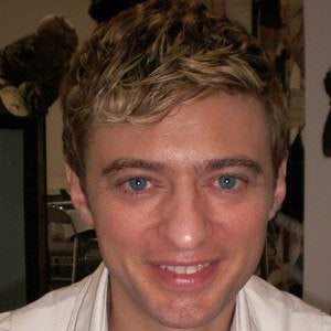 crispin freeman net worth