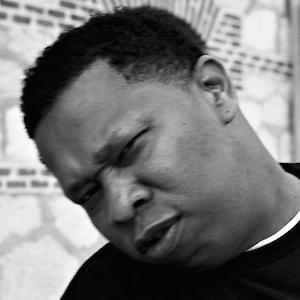 Mannie Fresh 1 of 3
