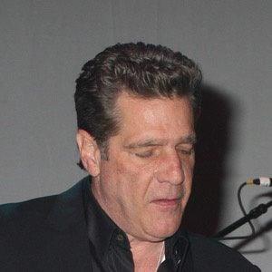 Glenn Frey 1 of 3