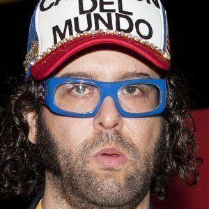 Judah Friedlander 1 of 5