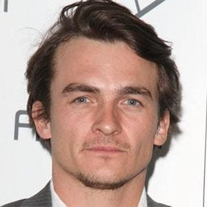 Rupert Friend 1 of 5