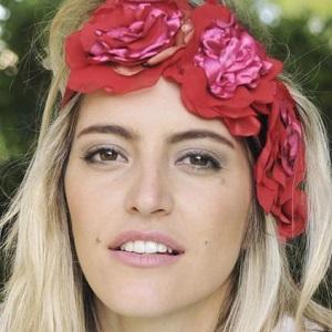 Valentina Frione 1 of 3