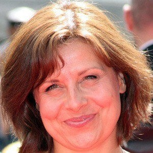Rebecca Front 1 of 3