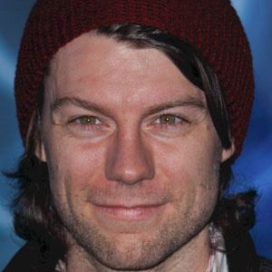 Patrick Fugit 1 of 5