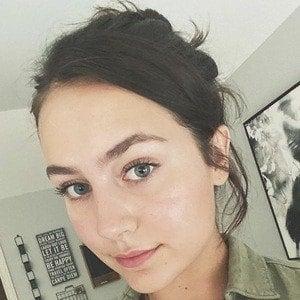 Emma Fuhrmann 1 of 10
