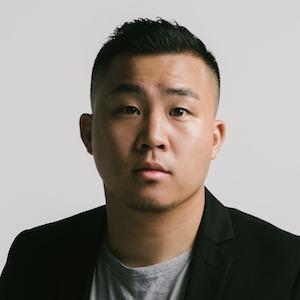 David Fung 1 of 4