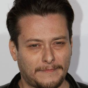 Edward Furlong 1 of 5