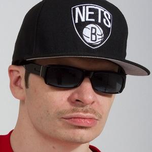 Blind Fury Bio Facts Family Famous Birthdays