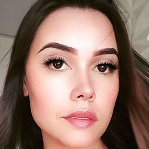 Manuela Gómez Franco 1 of 4