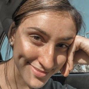 Emma Gaedele Headshot 1 of 10
