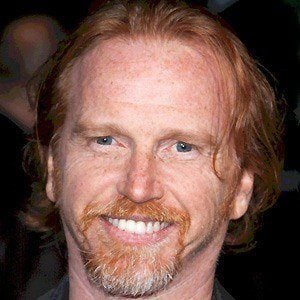 Courtney Gains 1 of 5