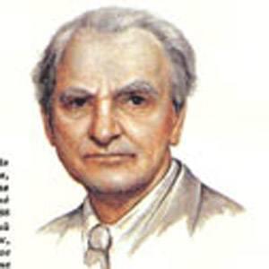 Paulius Galaune Headshot