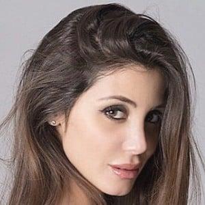 Elisabetta Galimi 1 of 3