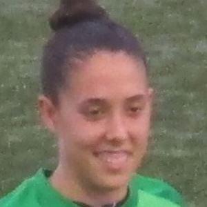 Lola Gallardo Headshot