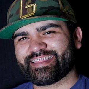 Leo Gallegos 1 of 5