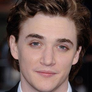 Kyle Gallner 1 of 5