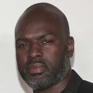 Corey Gamble 1 of 4