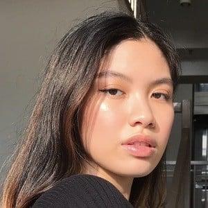 Bianca Gan 1 of 7