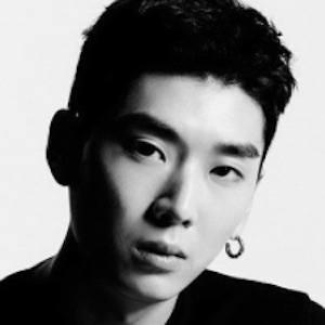 Kidoh Gangdol 1 of 10