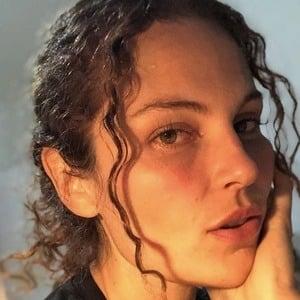 Delia García Headshot 1 of 10
