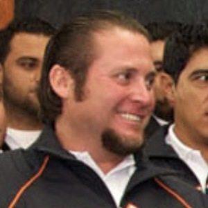 Karim García Headshot