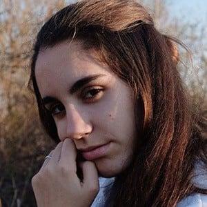 Raquel García 1 of 4