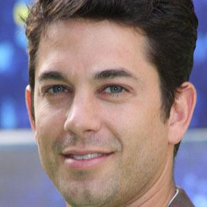 Adam Garcia 1 of 4