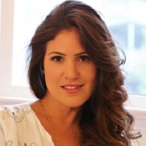 Blanche Garcia