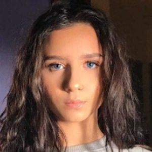 Brianna Garcia 1 of 10