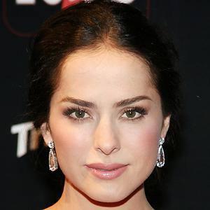 Danna Garcia 1 of 4