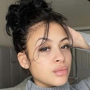Kaylina Eileen Garcia 1 of 10